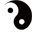 道棋logo